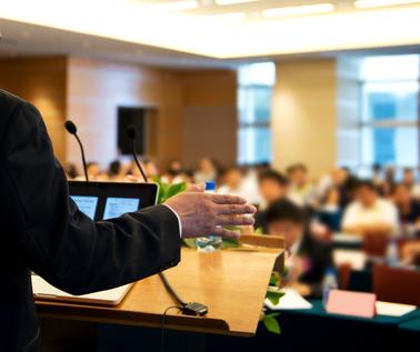 【研修実施レポート】大手化学製品メーカー様「仕事で損をしない人になるための行動四原則研修」