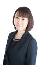 【研修実施レポート】11/8(火)金融機関様「キャリアデザインライフワークバランス研修」講師写真