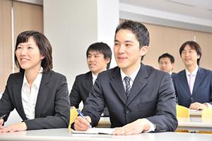 【研修実施レポート】3/11(金)大手物流会社様「OJTトレーナー研修」