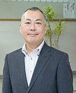 【研修実施レポート】3/11(金)大手物流会社様「OJTトレーナー研修」講師写真