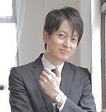 【研修実施レポート】5/24(水) 建築関連会社様「リスクマネジメント研修」講師写真