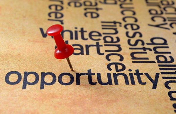 5年無期雇用転換と、製造業における対策の限界
