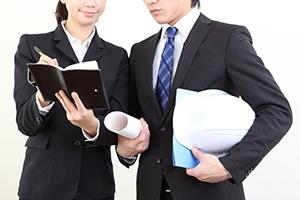 【研修実施レポート】5/24(水) 建築関連会社様「リスクマネジメント研修」
