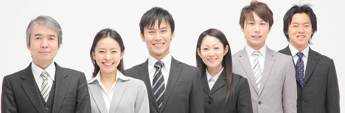 キャリアデザイン研修 ~長く活躍し続けるためのキャリア形成~