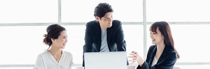 コミュニケーション研修 ~ストレスフリーな職場環境の構築~