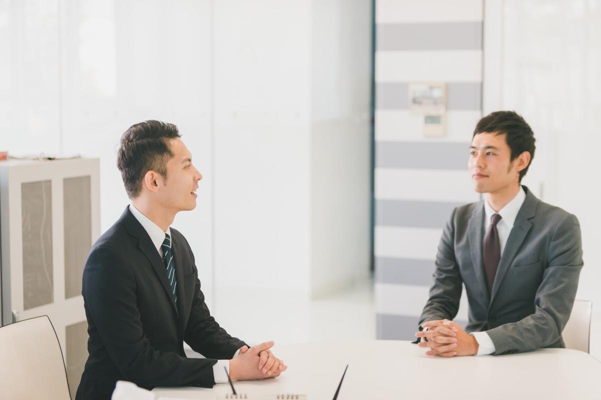 『育成トレーナーのひとり言』その11「『普通』に考える?」